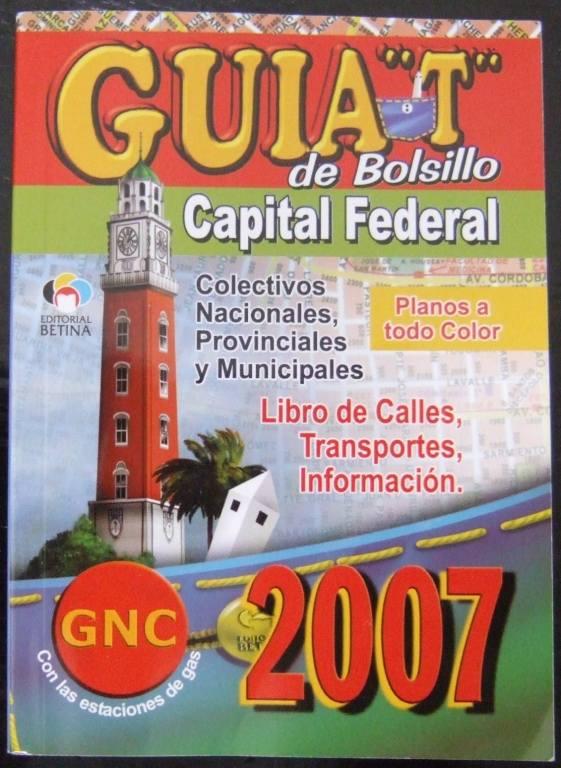 Guia-T